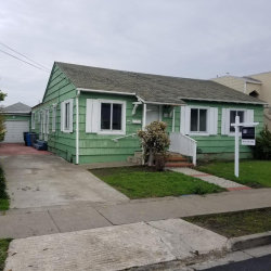 Photo of 846 Green AVE, SAN BRUNO, CA 94066 (MLS # ML81780266)