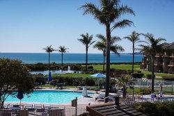 Photo of 521 Seascape Resort DR, APTOS, CA 95003 (MLS # ML81780376)