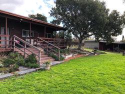 Photo of 2377 Pleasant Acres DR, SAN JOSE, CA 95148 (MLS # ML81780406)