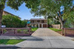 Photo of 15631 Loma Vista AVE, LOS GATOS, CA 95032 (MLS # ML81780431)