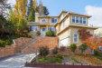Photo of 10 Kirkwood WAY, SAN CARLOS, CA 94070 (MLS # ML81780460)