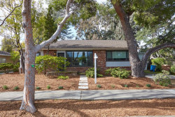 Photo of 10301 S Blaney AVE, CUPERTINO, CA 95014 (MLS # ML81780512)