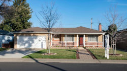 Photo of 636 N Central AVE, CAMPBELL, CA 95008 (MLS # ML81780664)