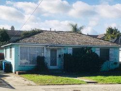 Photo of 1922 Main ST, SANTA CLARA, CA 95050 (MLS # ML81780761)