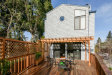 Photo of 740 El Camino Real D, BURLINGAME, CA 94010 (MLS # ML81780840)