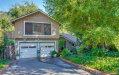 Photo of 21209 Bertram RD, SAN JOSE, CA 95120 (MLS # ML81780848)