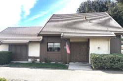 Photo of 88 River DR, KING CITY, CA 93930 (MLS # ML81781418)