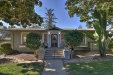 Photo of 515 Bachman AVE, LOS GATOS, CA 95030 (MLS # ML81781546)