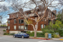 Photo of 770 Bryant ST, PALO ALTO, CA 94301 (MLS # ML81781582)