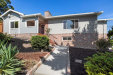 Photo of 910 Hacienda WAY, MILLBRAE, CA 94030 (MLS # ML81781603)