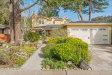 Photo of 967 La Mirada WAY, PACIFICA, CA 94044 (MLS # ML81781788)