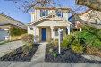 Photo of 931 Oakes ST, EAST PALO ALTO, CA 94303 (MLS # ML81781807)