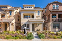 Photo of 3106 Pyramid WAY, MOUNTAIN VIEW, CA 94043 (MLS # ML81781861)