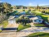 Photo of 355 Roosevelt AVE, SAN MARTIN, CA 95046 (MLS # ML81781991)