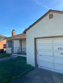 Photo of 420 Hemlock AVE, SOUTH SAN FRANCISCO, CA 94080 (MLS # ML81782004)