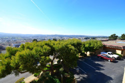 Photo of 766 Stonegate DR, SOUTH SAN FRANCISCO, CA 94080 (MLS # ML81782033)