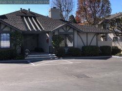 Photo of 1055 Riker ST 2, SALINAS, CA 93901 (MLS # ML81782062)