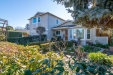 Photo of 3910 W Rincon AVE, CAMPBELL, CA 95008 (MLS # ML81782152)