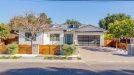 Photo of 15588 Benedict LN, LOS GATOS, CA 95032 (MLS # ML81782215)