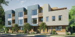 Photo of 158 Atlantis, FOSTER CITY, CA 94404 (MLS # ML81782255)