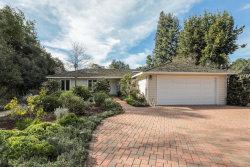 Photo of 1046 Covington RD, LOS ALTOS, CA 94024 (MLS # ML81782260)