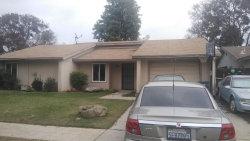 Photo of 4164 N Cecelia AVE, FRESNO, CA 93722 (MLS # ML81782321)