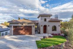 Photo of 1714 Miller AVE, LOS ALTOS, CA 94024 (MLS # ML81782499)
