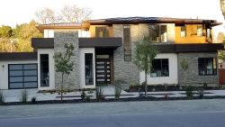 Photo of 24327 Summerhill AVE, LOS ALTOS, CA 94024 (MLS # ML81782518)