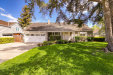 Photo of 1683 Parkhills AVE, LOS ALTOS, CA 94024 (MLS # ML81782569)