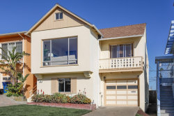 Photo of 78 Westfield AVE, DALY CITY, CA 94015 (MLS # ML81782619)