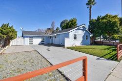 Photo of 2371 Monroe ST, SANTA CLARA, CA 95051 (MLS # ML81782747)