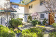 Photo of 1146 Terra Nova BLVD, PACIFICA, CA 94044 (MLS # ML81782752)