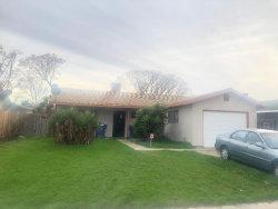 Photo of 1127 D ST, LOS BANOS, CA 93635 (MLS # ML81782756)