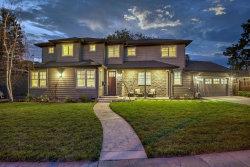 Photo of 1680 Collingwood AVE, SAN JOSE, CA 95125 (MLS # ML81782789)