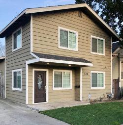 Photo of 836 N 12th ST, SAN JOSE, CA 95112 (MLS # ML81782813)