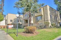 Photo of 4415 Norwalk DR 20, SAN JOSE, CA 95129 (MLS # ML81782839)