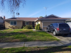 Photo of 1251 Burnham DR, SAN JOSE, CA 95132 (MLS # ML81782862)