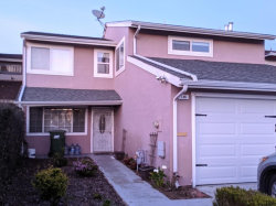 Photo of 336 Alta Loma AVE, DALY CITY, CA 94015 (MLS # ML81782882)