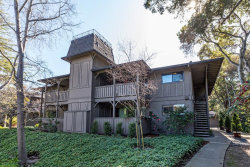 Photo of 14660 Big Basin WAY A, SARATOGA, CA 95070 (MLS # ML81782891)