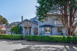 Photo of 131 Seacliff DR, APTOS, CA 95003 (MLS # ML81782907)