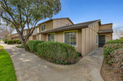 Photo of 3302 Innerwick LN, SAN JOSE, CA 95121 (MLS # ML81782910)