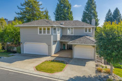 Photo of 117 Victoria LN, APTOS, CA 95003 (MLS # ML81782921)