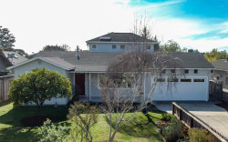 Photo of 615 Miramar DR, SANTA CRUZ, CA 95060 (MLS # ML81782923)