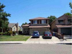 Photo of 4433 Whitehoof WAY, ANTIOCH, CA 94531 (MLS # ML81782938)