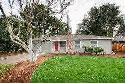 Photo of 875 Jordan AVE, LOS ALTOS, CA 94022 (MLS # ML81782943)