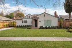 Photo of 1730 Shasta AVE, SAN JOSE, CA 95128 (MLS # ML81782945)