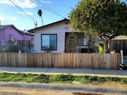 Photo of 221 5th ST, SOLEDAD, CA 93960 (MLS # ML81782954)