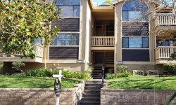 Photo of Sorrel WAY, MORGAN HILL, CA 95037 (MLS # ML81782965)