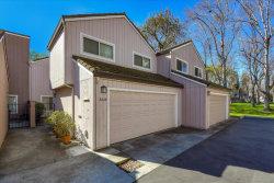 Photo of 2448 Loma Vista LN, SANTA CLARA, CA 95051 (MLS # ML81782996)