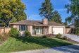 Photo of 1505 Hillsdale AVE, SAN JOSE, CA 95118 (MLS # ML81783025)